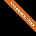 Arduino web plugin download